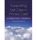 Supporting Self Care in Primary Care