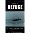 Terms of Refuge: Indochinese Exodus and International Response