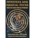 Monsters & Magical Sticks: There's No Such Thing as Hypnosis?