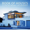 Book of Houses
