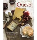 Queso / Cheese