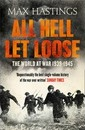 All Hell Let Loose