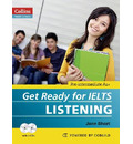 Get Ready for IELTS - Listening