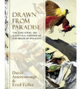 Drawn From Paradise