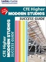 Higher Modern Studies Revision Guide