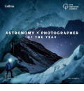 Astronomy Photographer of the Year: Collection 6