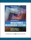 Introduction to Mechatronics and Measurement Systems (Int'l Ed)