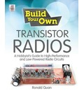 Build Your Own Transistor Radios
