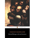 Selected Writings on Art and Literature