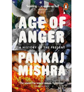 Age of Anger
