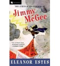 Curious Adventures of Jimmy Mcgee