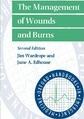 The Management of Wounds and Burns