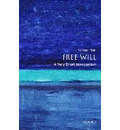 Free Will: A Very Short Introduction