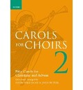 Carols for Choirs 2