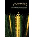 An Introduction to Quantum Computing