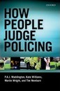 How People Judge Policing