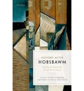 History after Hobsbawm