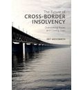 The Future of Cross-Border Insolvency