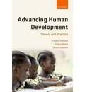 Advancing Human Development