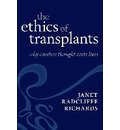 The Ethics of Transplants