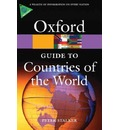 A Guide to Countries of the World