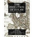 The Evolution of EU Law