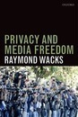 Privacy and Media Freedom