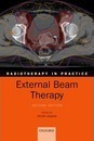 External Beam Therapy