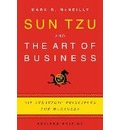 Sun Tzu and the Art of Business