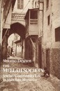 The Mellah Society - Shlomo Deshan