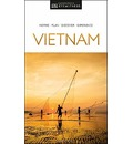 DK Eyewitness Travel Guide Vietnam