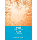 Trees of the Brain, Roots of the Mind