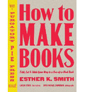 How To Make Books