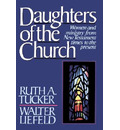 Daughters of the Church