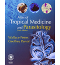 Atlas of Tropical Medicine and Parasitology