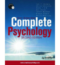 Complete Psychology