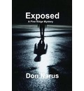 Exposed - A Pine Ridge Mystery