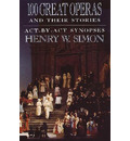 100 Great Operas And Their Stories