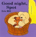 Good Night, Spot