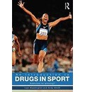 An Introduction to Drugs in Sport