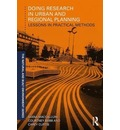 Doing Research in Urban and Regional Planning