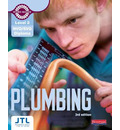 Level 2 NVQ/SVQ Plumbing Candidate Handbook 3rd Edition