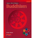 Modern World Religions: Buddhism Pupil Book Core