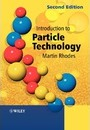 Introduction to Particle Technology