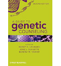 A Guide to Genetic Counseling