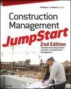 Construction Management JumpStart