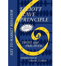 Elliott Wave Principle