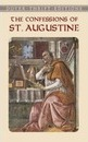 The Confessions of St.Augustine