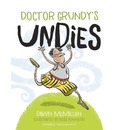 Doctor Grundy's Undies