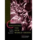 Conceiving the New World Order